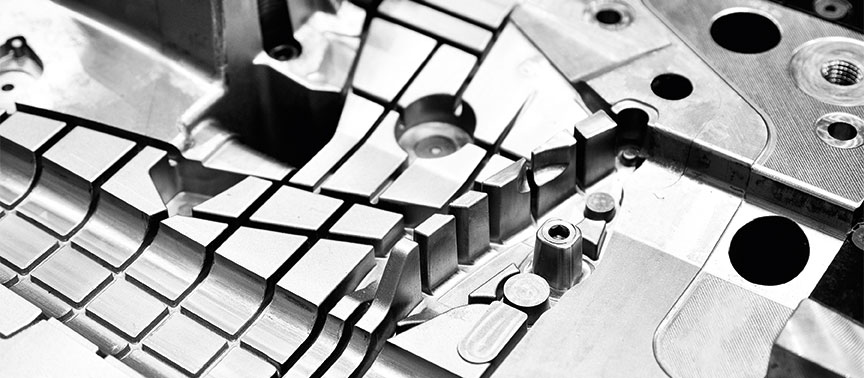 Metall Flexibel Bearbeiten Mit Artifex Artifex
